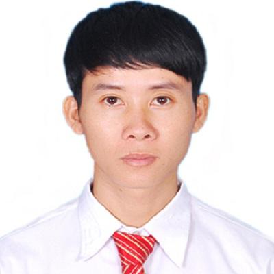 Trung Lê